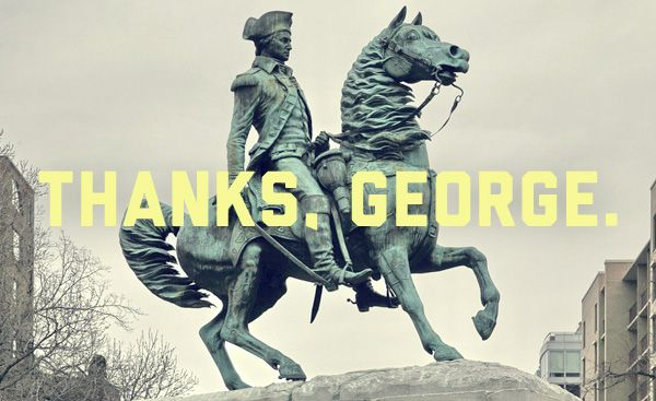 Thanks, George.