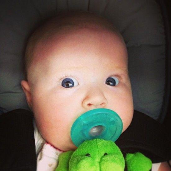 Baby Girl Walmart