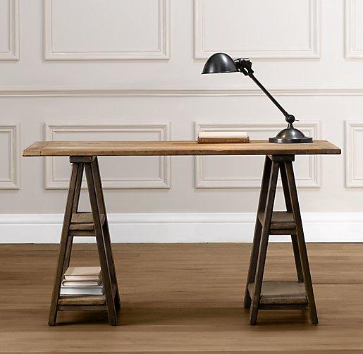 RH Desk