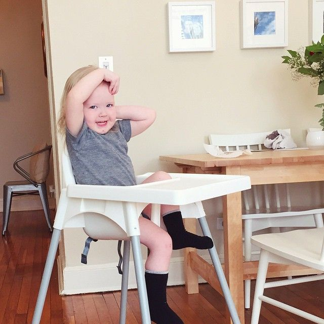 Toddler for sale. Loving and playful but has taken a…