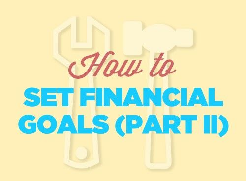 091213.basics_financial_goals2.web