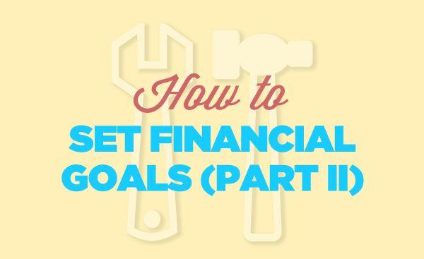 091213.basics_financial_goals2.web