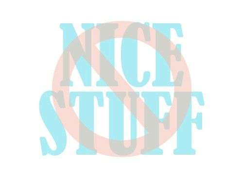 100213No_Nice_Stuff.web