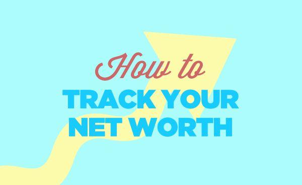 101613.basics_networth.web