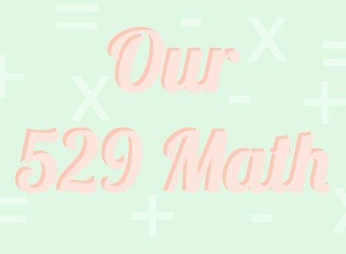 529_math
