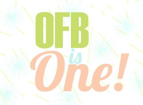 120413_ofb_one.web