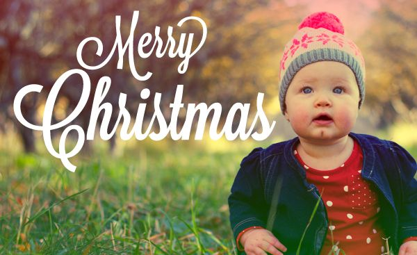 122513.merry_christmas.webu