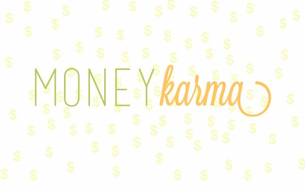 Money Karma