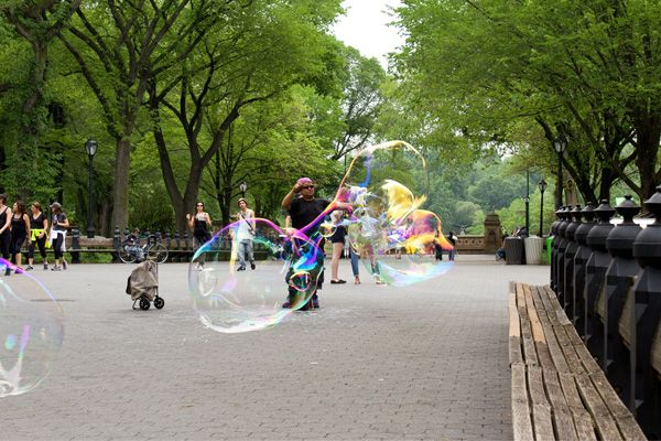 nyc_bubbles
