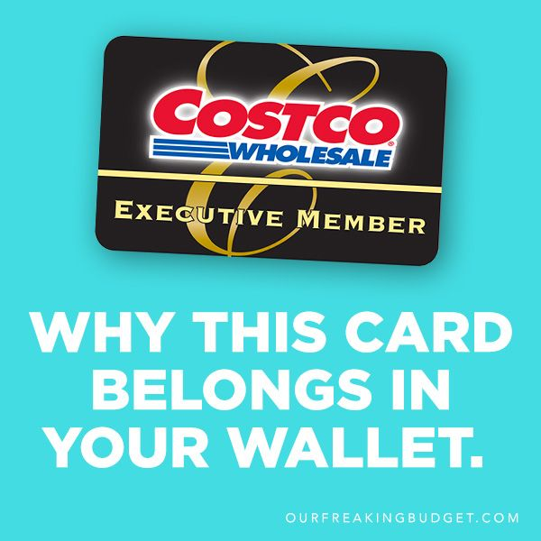 Is Costco Worth It?