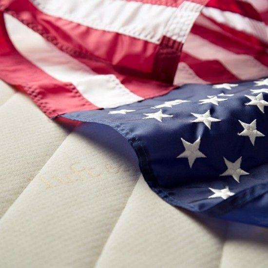 Tuft & Needle USA