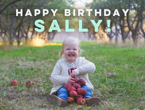 010615.sally_second_birthday