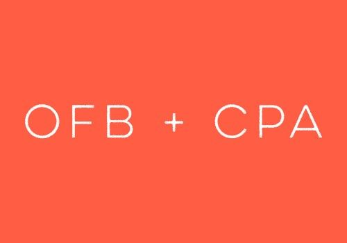 OFB + CPA