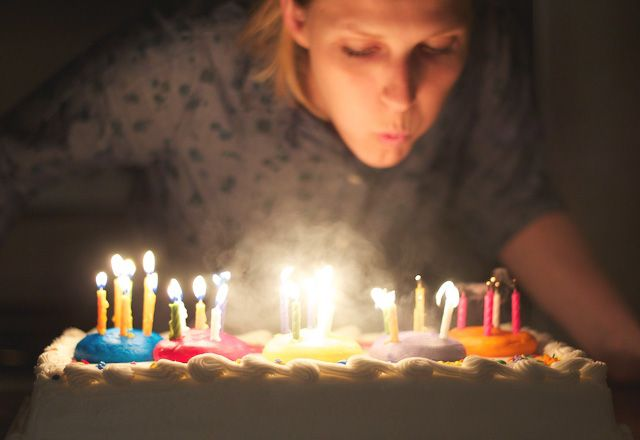 7 Financial Tasks to Accomplish Before You Turn 30