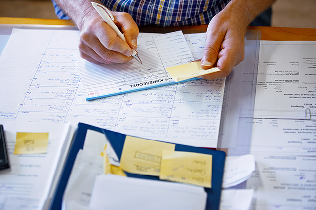 021517.turbotax_paperwork