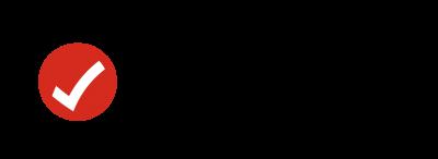TT_Logo_Horz_Endorse_RGB_ibp